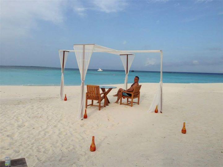 maldivler cem 1